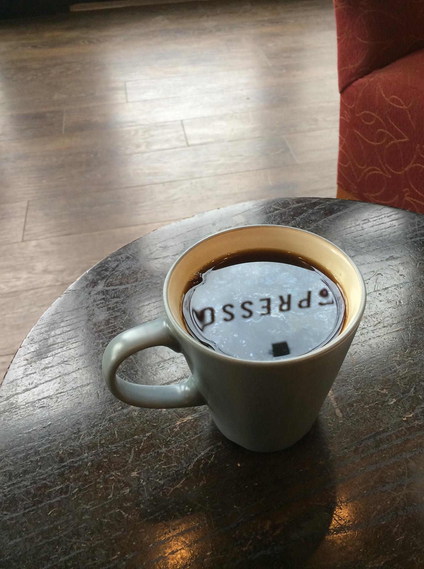 coffee-1024543_1920-1
