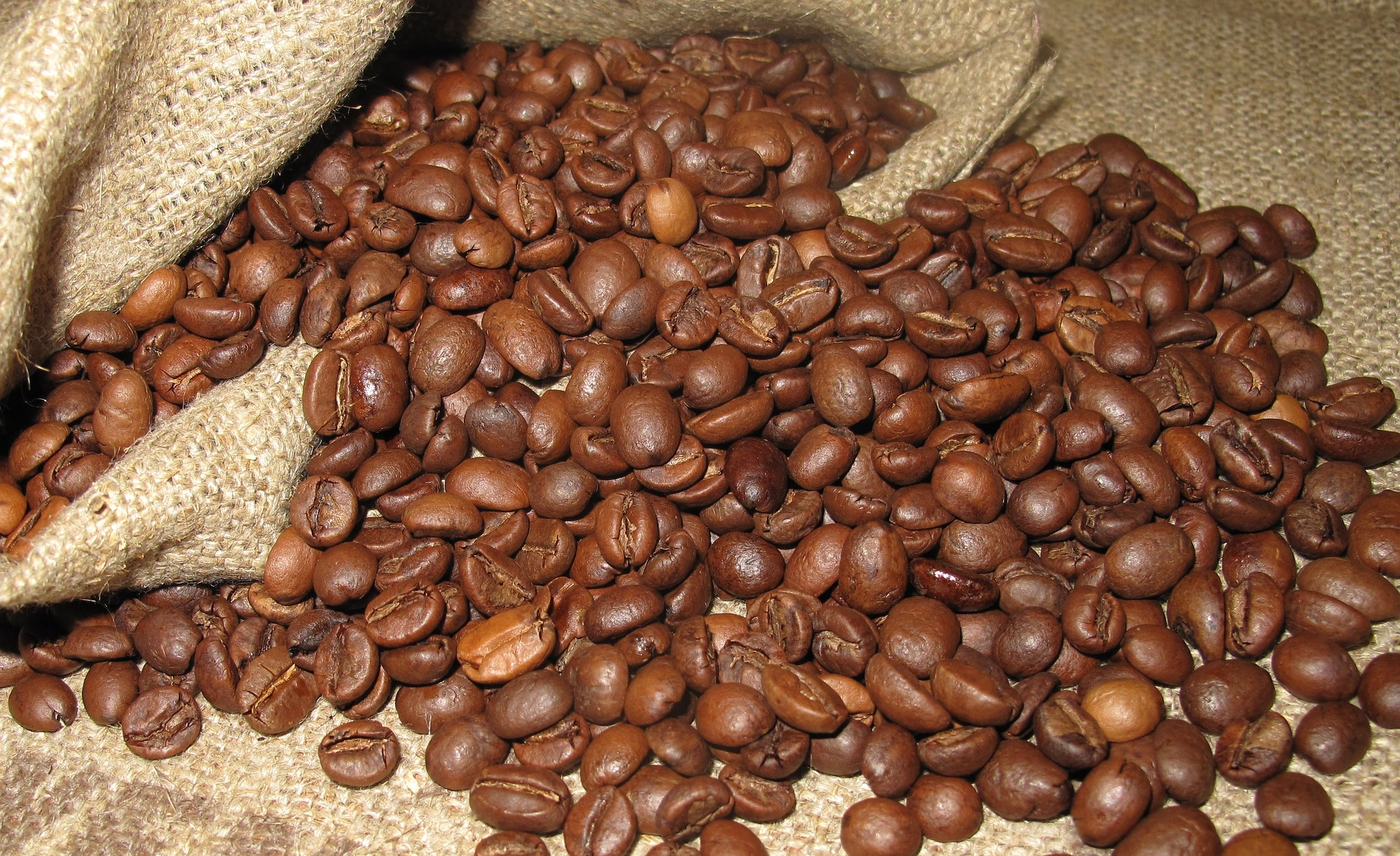 coffee-1059576_1920-1