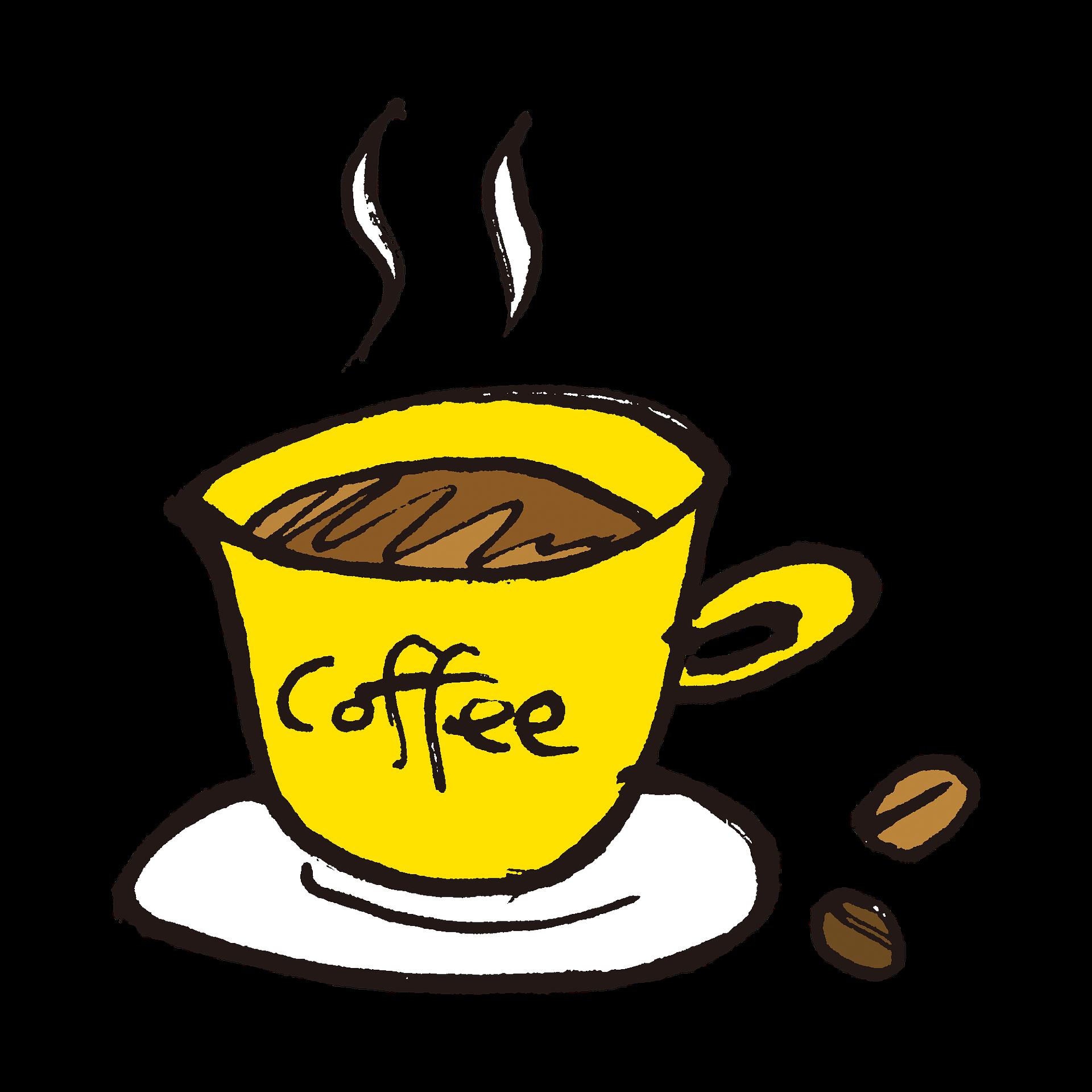 coffee-1460663_1920-1