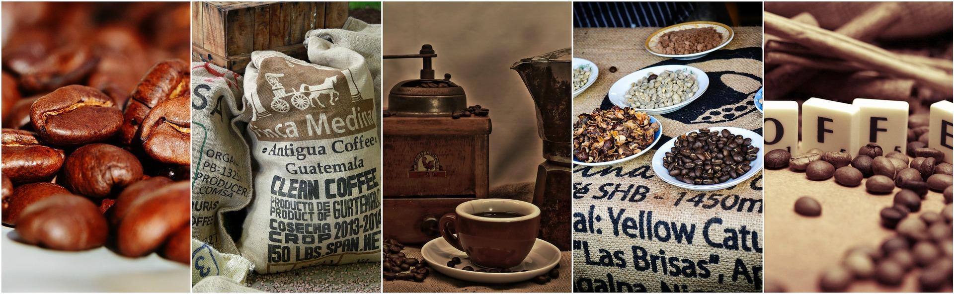 coffee-1491100_1920-1