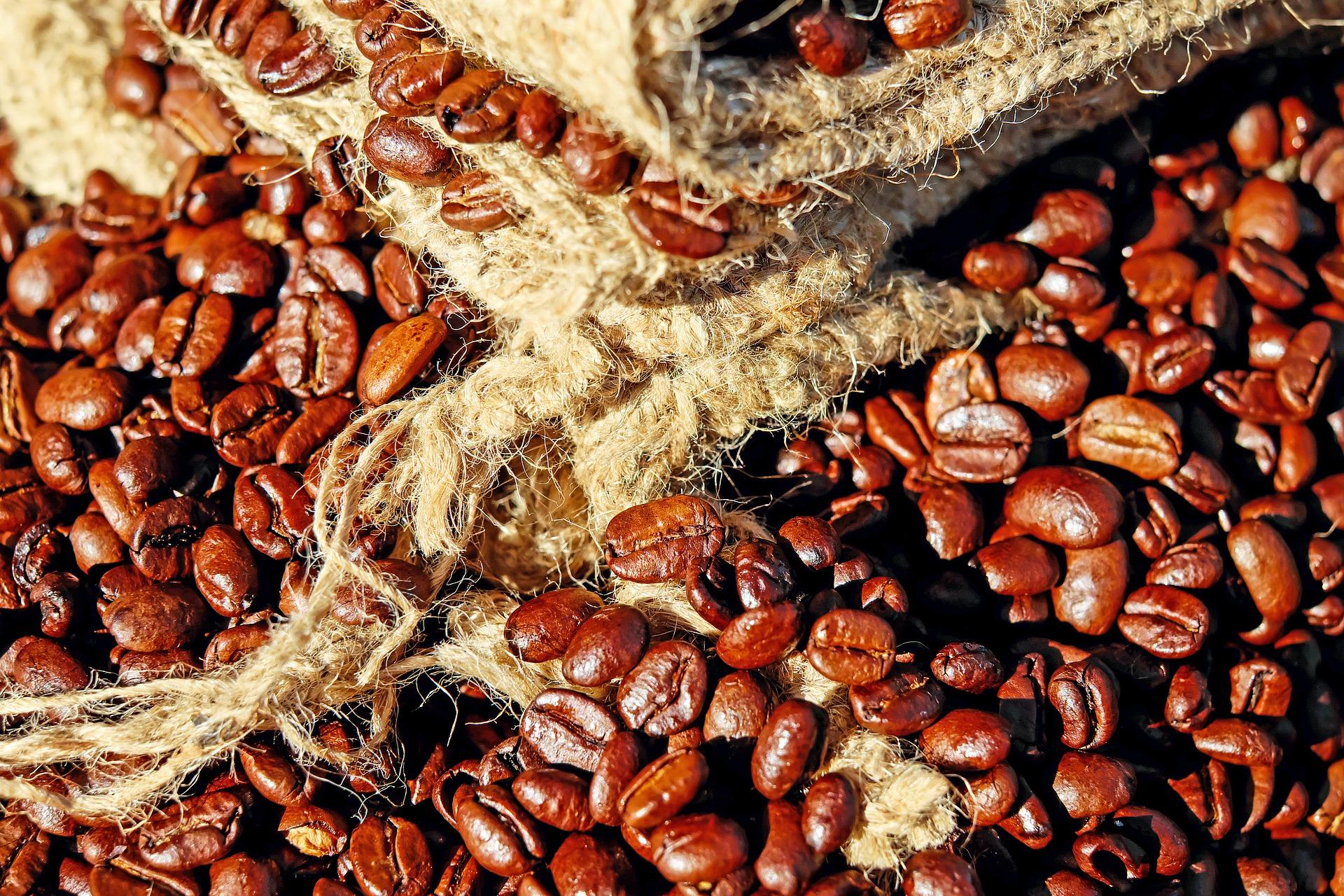 coffee-1576256_1920-1