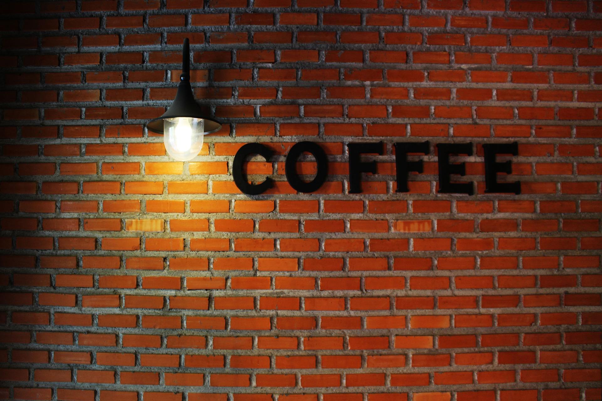 coffee-2106341_1920-1