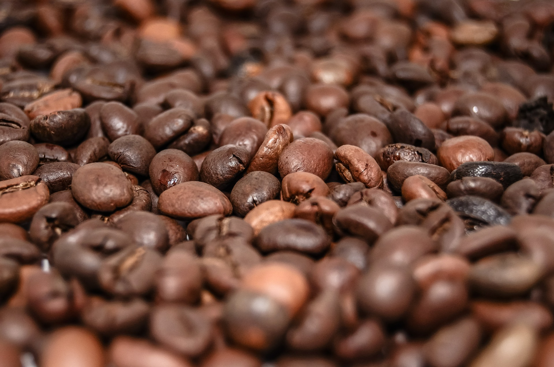 coffee-beans-399479_1920-1