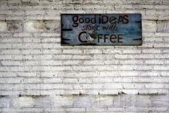coffee-1002658_1920-1