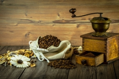 coffee-1239549_1920-1