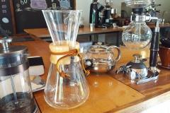 coffee-1240147_1920-1