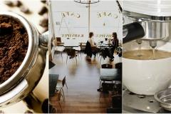 coffee-1491102_1920-1