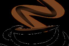 coffee-155311_1280-1