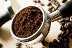 coffee-206142_1920-1