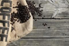 coffee-625684_1920-1