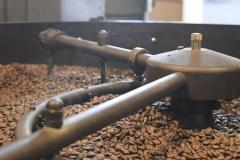 coffee-625692_1920-1