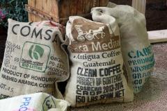 coffee-659129_1920-1