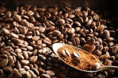 coffee-747600_1920-1