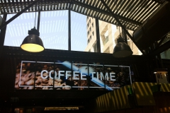 coffee-885813_1920-1