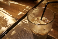 coffee-985864_1920-1