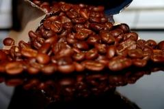 coffee-bean-257689_1920-1
