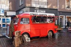 Winterfair Zutphen