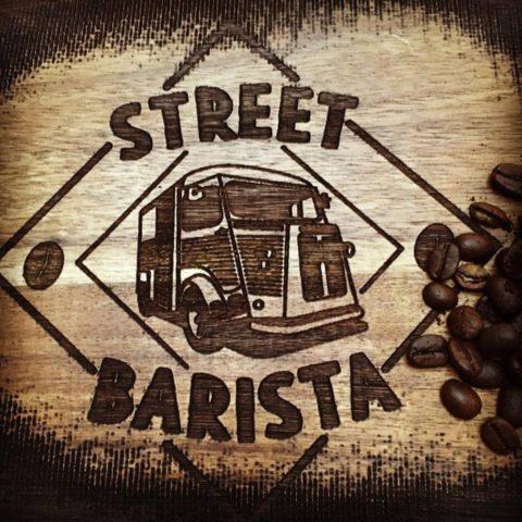 woodprint streetbarista